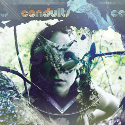 Conduits, self-titled (Team Love, 2012)