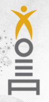 OEA logo