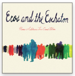 Eros and the Eschaton, Home Address for Civil War (Bar/None)