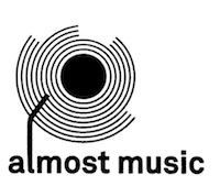 almostmusic1