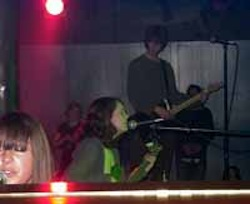 From the April 2003 Sokol Underground show. That's Chan on the lower left.