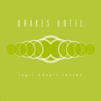 Drakes Hotel, Logic Adopts Senses (self-release)