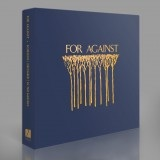 The For Against box set.