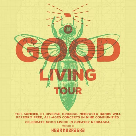 goodlivingtour