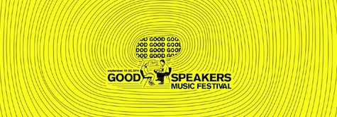 goodspeakers