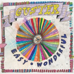 Guster, Easy Wonderful (Universal Republic)