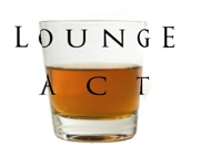 Lounge Act logo