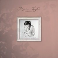 Maria Taylor, Overlook (Saddle Creek Records, 2011)