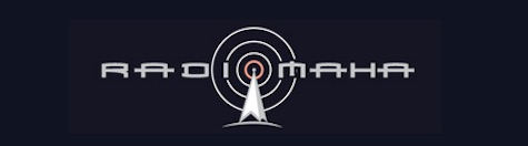 RadiOmaha is streaming from radiomaha.com