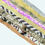 Tune Yards, Whokill (4AD)