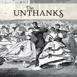 The Unthanks, Last (Rough Trade)