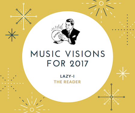 visions-of-2017