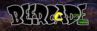Beercade logo