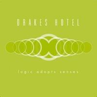 Drakes Hotel, Logic Adopts Senses (self-release)